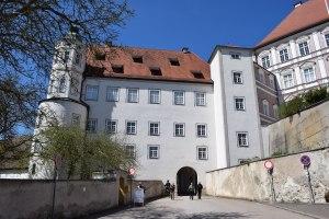 Neresheim Kloster (40)