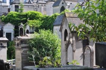 Cimetiere de Montmarte (12)