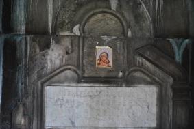 Novodevichy Cemetery SPB Russia (11)