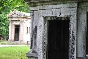 Novodevichy Cemetery SPB Russia (17)