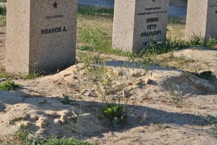 Rossoshka Stalingrad (56)