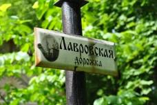 Smolensky Orthodox Cemetery SPB (17)