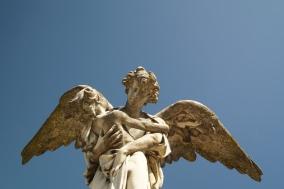 Monumentale di Torino, ITA (84)